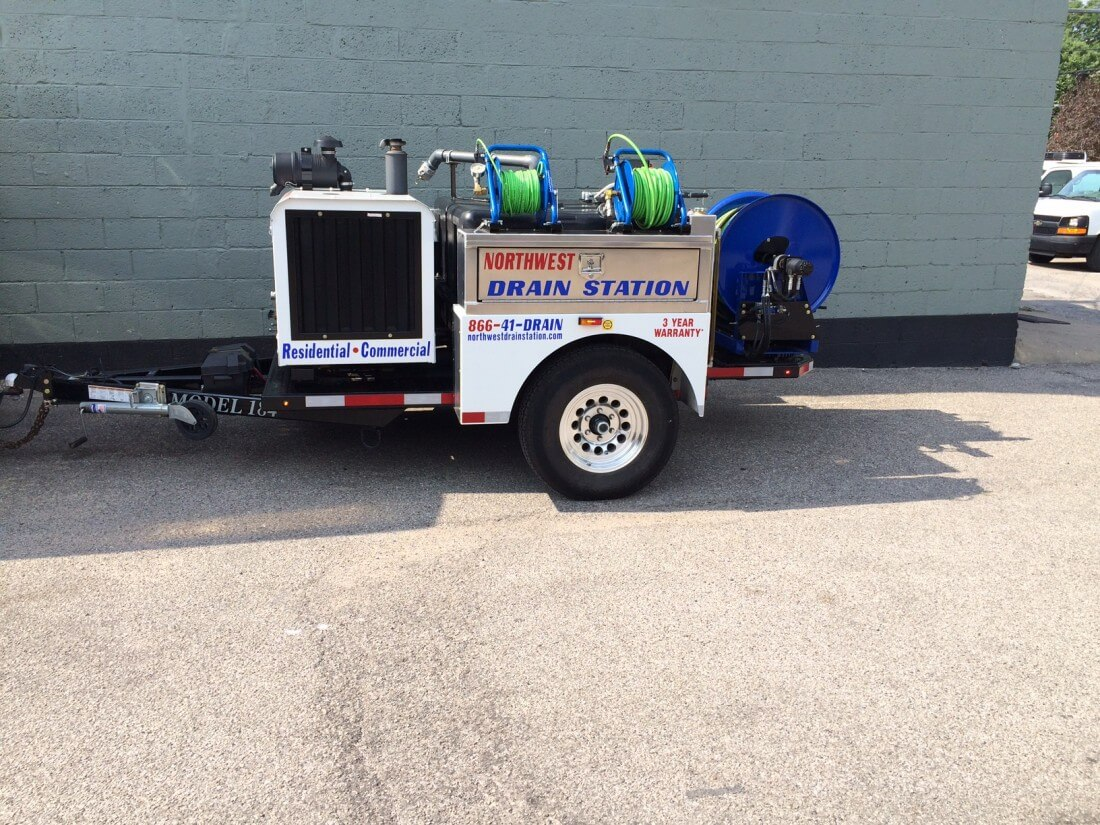 Drain Cleaning & Repair Services: Royal Oak, MI | Northwest Drain Station - 1820093A-EF1D-40BC-8B8D-BB7929F37BBD