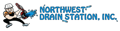 Northwest Drain Station, Inc.